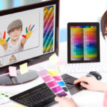 Top 10 Web Design Trends in 2020 - Every Designer Should Know
